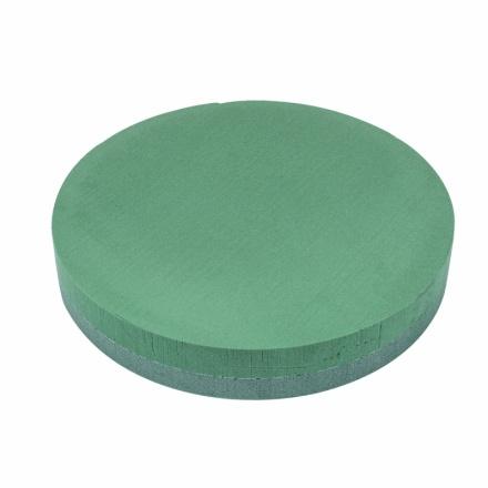 OASIS® FOAM FRAMES® Cushion