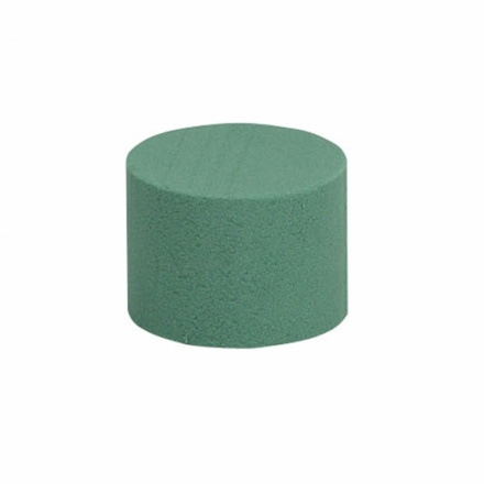 OASIS® IDEAL Cylinder