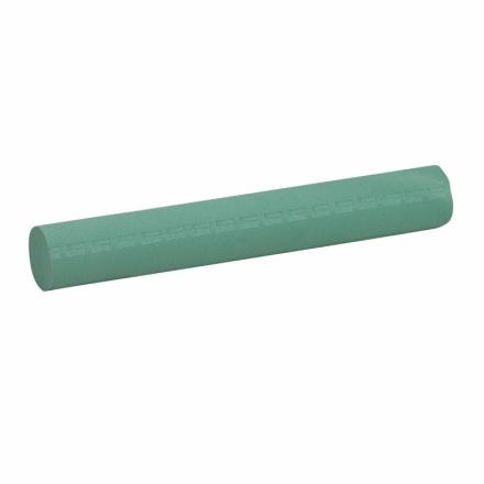 OASIS® IDEAL Cylinder Stick