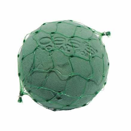 OASIS® IDEAL Netted Sphere