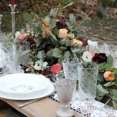 ©Blumenwerk - florale Ideen Enkenbach