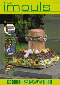Impuls Magazine Germany 29