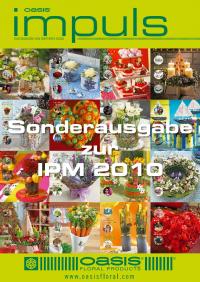 Impuls Magazine Germany 31