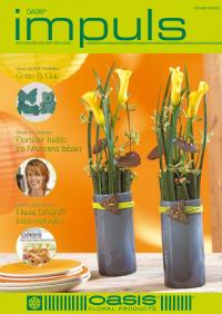 Impuls Magazine Germany 28